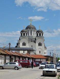 Valjevo (2)