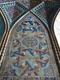 imam-square-grande-mosquee-3