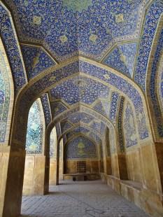 imam-square-grande-mosquee-4