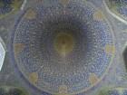 imam-square-grande-mosquee-8