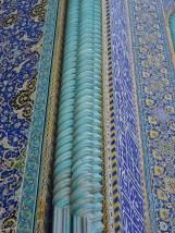 imam-square-grande-mosquee-9