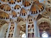imam-square-palais-ali-qapu-8