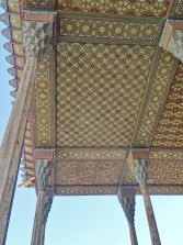 imam-square-palais-ali-qapu-9