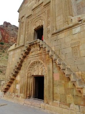 chiva-monastere-noravank-5