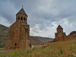 chiva-monastere-noravank-6
