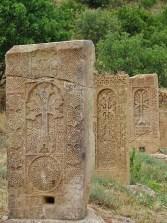 chiva-monastere-noravank-7