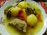nourriture-chiva-1