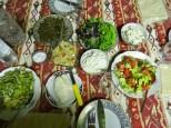 nourriture-chiva-3