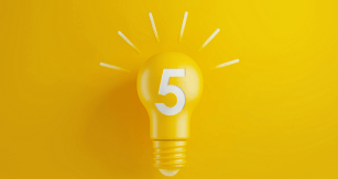 Five Metrics Your People Analytics Team Should Be Measuring