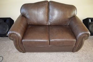 sell couch online invest profit 300x199