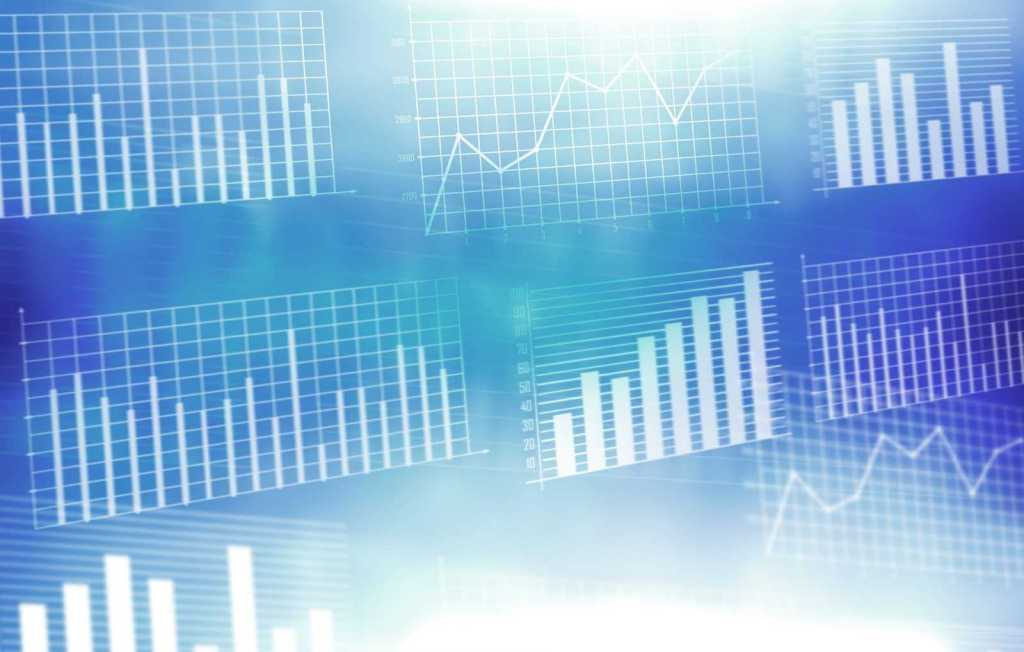 cultivate cashflow zero commission brokerages