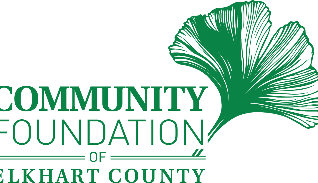 Community Foundation of Elkhart Invests in Cultivate's New Building