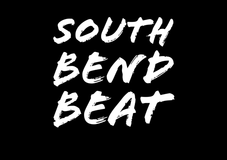 South Bend beat podcast – Todd Zeltwanger