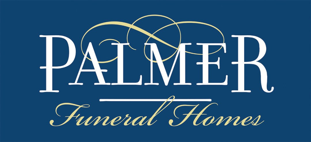 Palmer Funeral Home