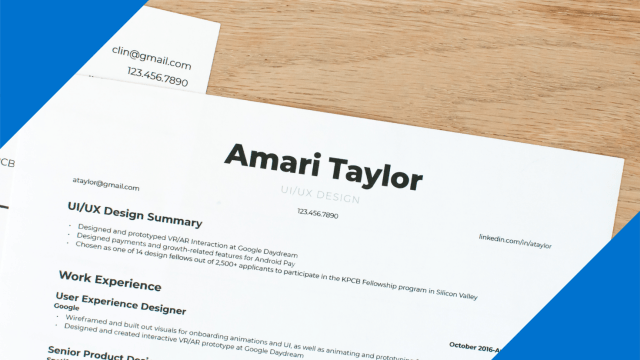 How To Write A Resume Objective That Wins More Jobs [23+ Examples]
