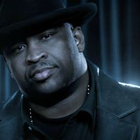 Remembering Patrice O'Neal: The Black Phillip Show