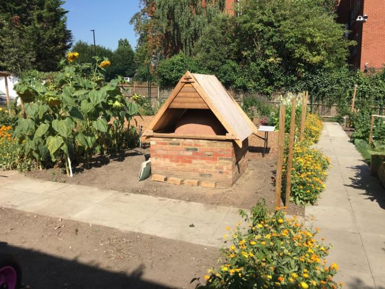 Cultivate-London-Salopian-Kitchen-Garden-August-2016_1028