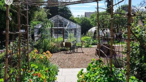 Salopian-Garden-1st-Birthday-Party