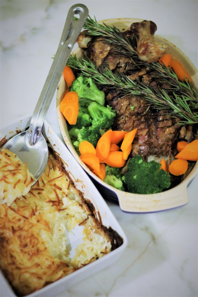 slow-cooked-lamb-and-root-veg-gratin-photo-credit-jack-greenall