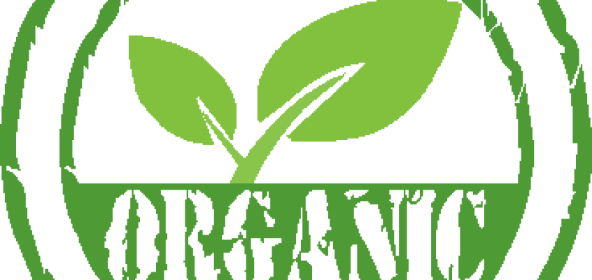 Organic: to certify, or not to certify?