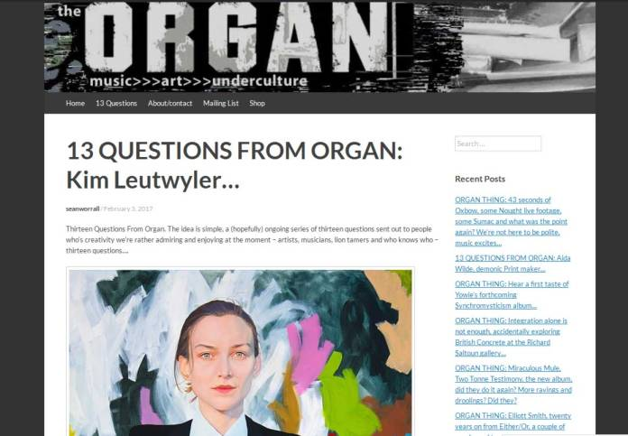 organthing_13kim