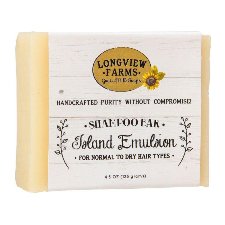 azure standard staples body soap