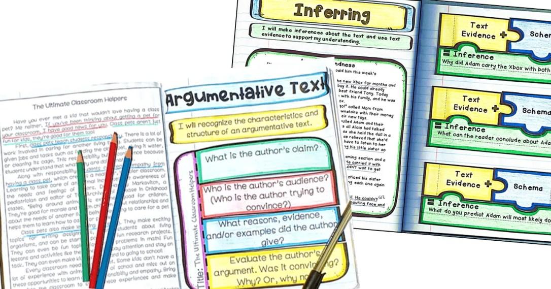 example short texts-min