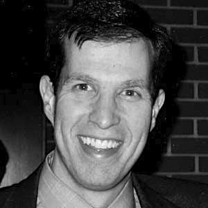 Kenneth Mehlman