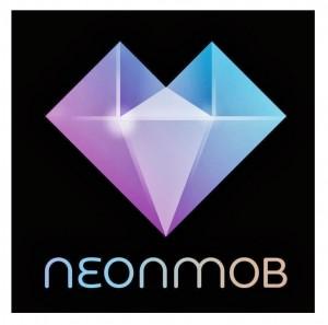 Neonmob logo