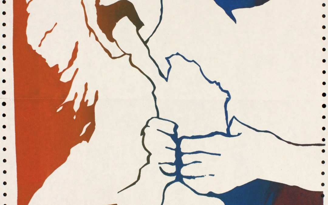 Art as Activism: The Merrill C. Berman Collection