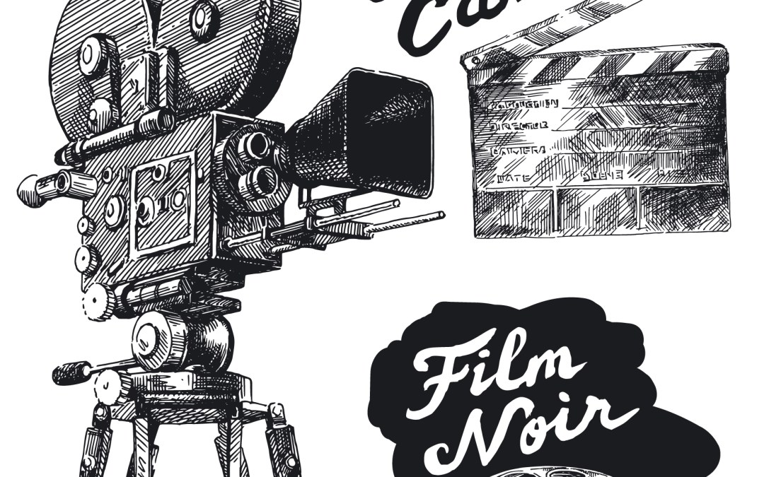 How Social Roles Have Changed Throughout Film History