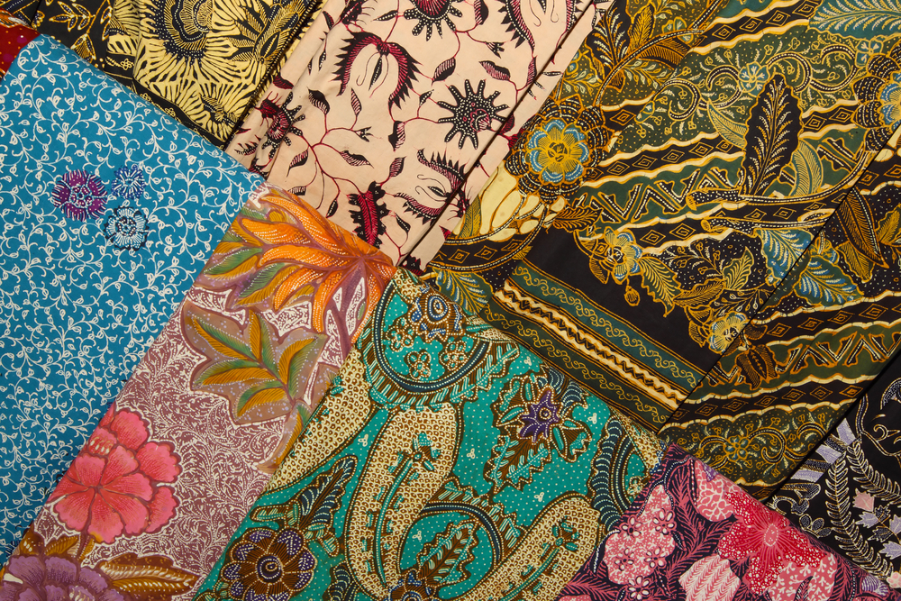 de Young's Tribal and Textile Art Show Kicks it Off with Gala and Focus on Indonesian Art