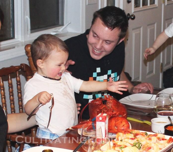 John with lobster wm.jpg