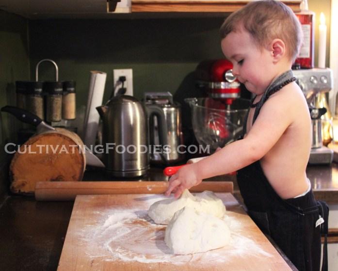 Little Chef testing dough .jpg