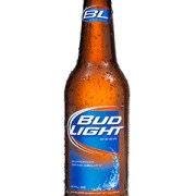 Bud light Cult Marketing