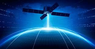 satellite-emp-blue-blast