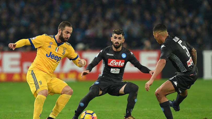 Napoli_Juventus2