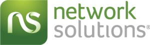 Domain Name Registrars - Network Solutions