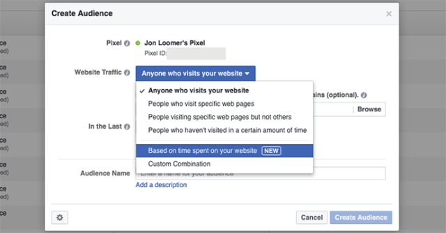 facebook-time-by-users-website-custom-audience-3
