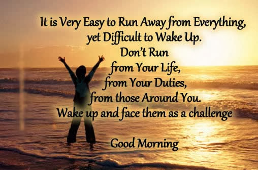 30 Inspirational Good Morning Messages For Whatsapp Cult Of Digital