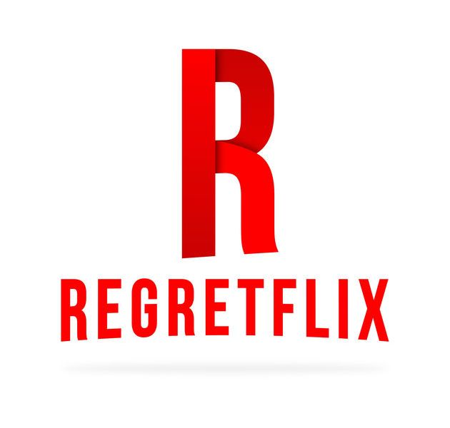 regretflix