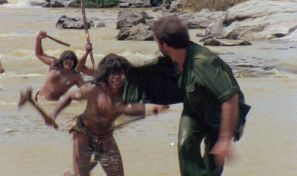 eaten alive review 1