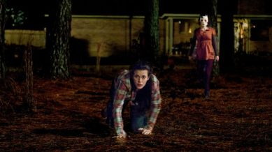 the strangers review 3