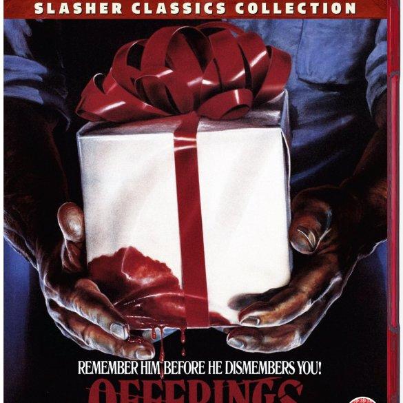 offerings 88 films bluray