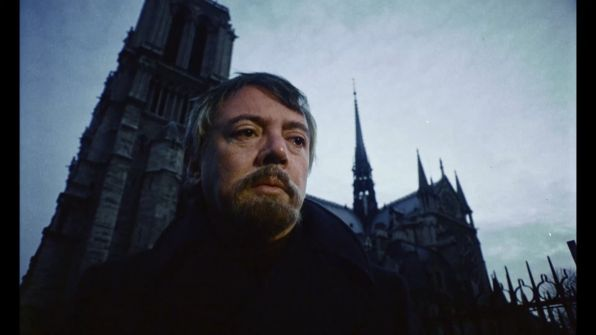 sadist of notre dame review 4