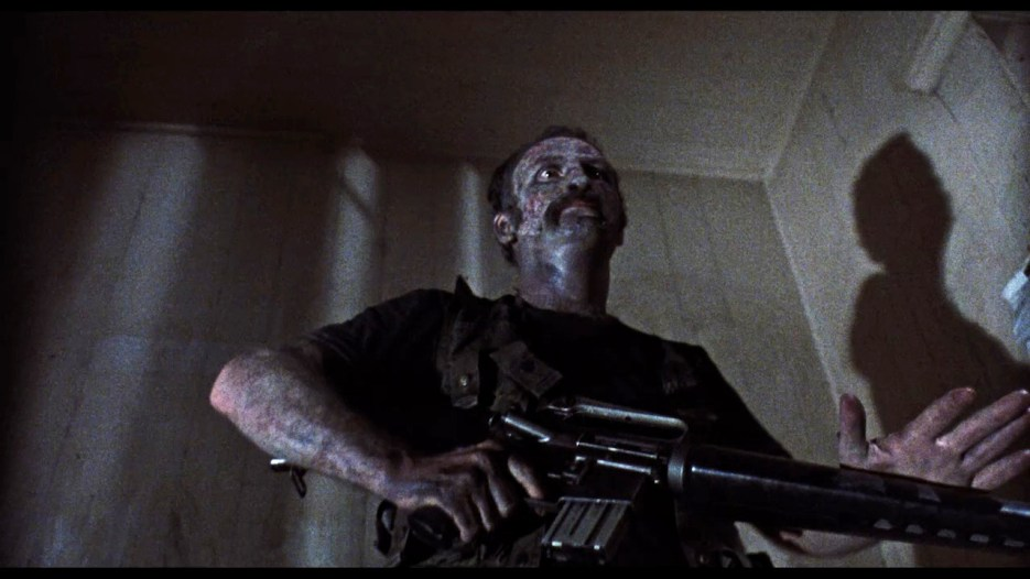 zombie 4 review 3