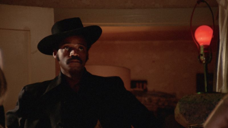 sweet sweetback review 2