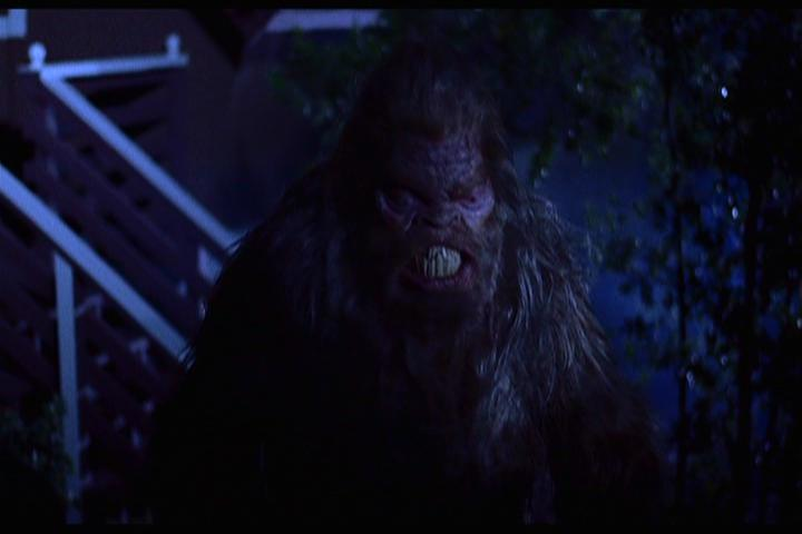 abominable review 2