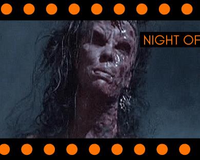cultoween night of the demons III