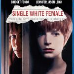 single white female blu-ray